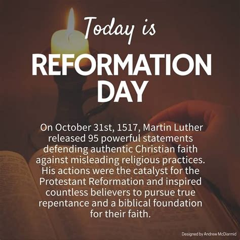 october 31 1517 paperback martin luther and the day that changed the world books 35 beautiful pictures and photos of reformation day