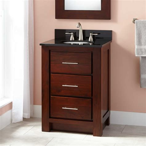 bathroom sink cabinets cheap discount bathroom vanities full size of discount bathroom