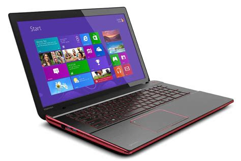 best laptops 2014 10 best gaming laptops 2014