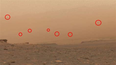 oggetti volanti mistero ufo cosa sono quegli oggetti volanti individuati