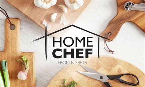 home chef introducing home chef