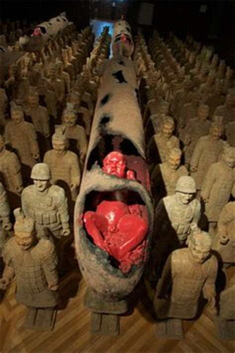 film china s first emperor 1000 images about qin shi on pinterest emperor china