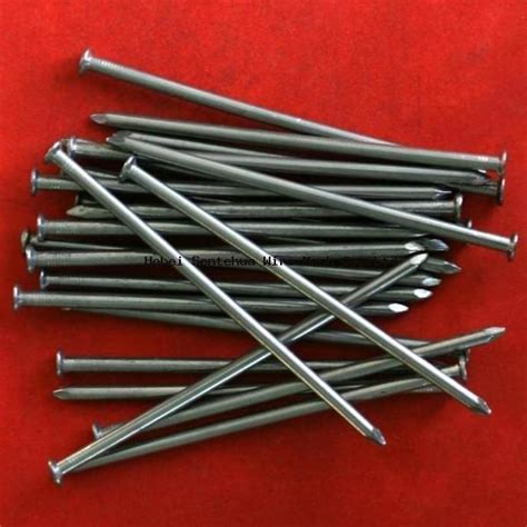 common wire common wire nails professional factory manufacturers