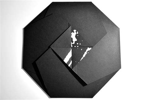 Origami Records - goodbye gatefold uk label a future without reveal new
