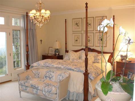 traditional bedroom decorating ideas bedroom