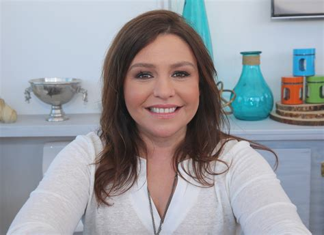 Rachael Ray Show Giveaway Today - rachael ray s weight loss progression is impressive watch it here closer weekly