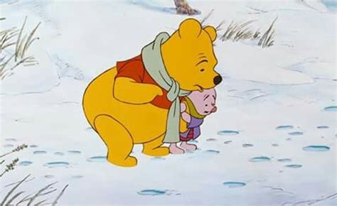 disney wallpaper pooh goodnight sand 17 best images about winnie the pooh on pinterest disney