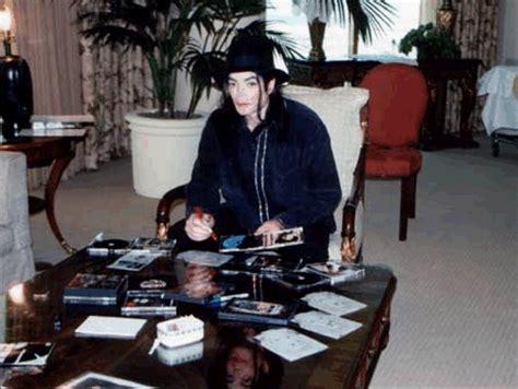 imagenes raras de michael jackson el unico rey del pop michael jackson fotos raras de