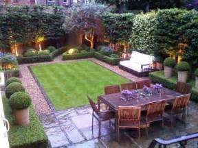 Ideas For Small Backyard Gardens Best 25 Small Backyard Design Ideas On Pinterest Small