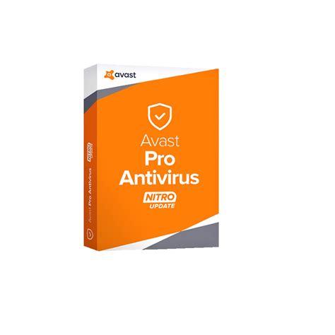 Antivirus Avast Pro avast pro antivirus 2017 surfspot