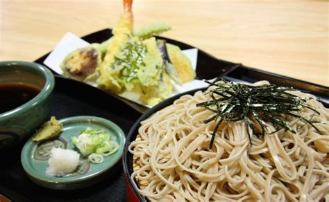 new year noodles meaning most japanese eat soba on new year s has a special