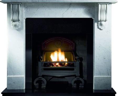 Fireplaces Kingston by Kingston Mantle