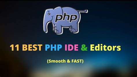 php ide 11 best php tutorials code inspiration for developers designers