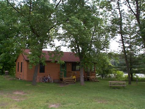 Cottages For Families by Pine Cove Family Cabins