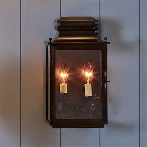 Federal Style Outdoor Lighting Get The Right Look Federal All About Front Entry Lighting This House