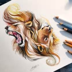 drawing color black bored color creative draw drawing