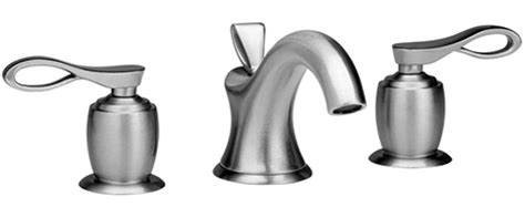 phylrich kitchen faucets phylrich bathroom faucet new hora luxury faucets with