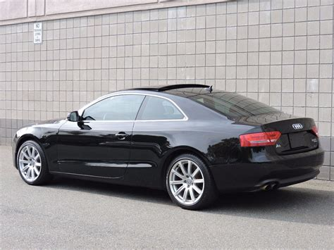 Audi 2 0t by Used 2011 Audi A5 2 0t Prestige At Auto House Usa Saugus