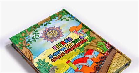 Ensiklopedi Aqiqah toko alquran al quran anak ensiklopedia islam