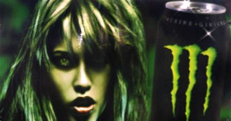 5 energy drink deaths energy drink may be linked to 5 deaths