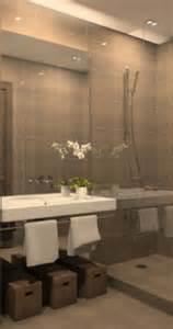 salle de bain avec 224 l italienne salle de bain