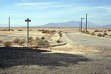 salton city, california wikipedia