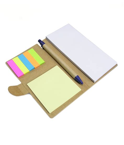 Cheap Calendar Printing India Customized Sticky Note Pads In Dubai Sharjah Qasaralmurjan