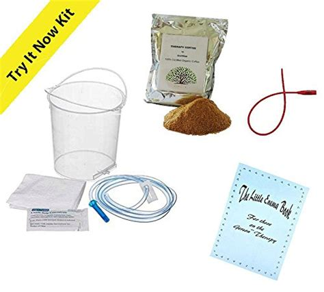 Gerson Detox Plan by Search Results For Kit Pg1 Wantitall