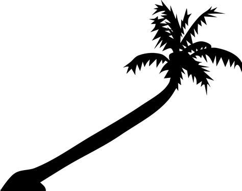 palm tree svg palm tree art tropical palm trees clip art clip art palm