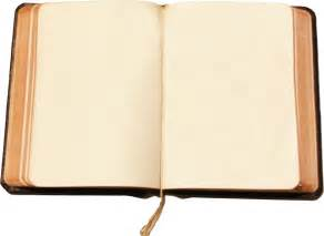 Book Open Png Open Book Background Png Wesharepics