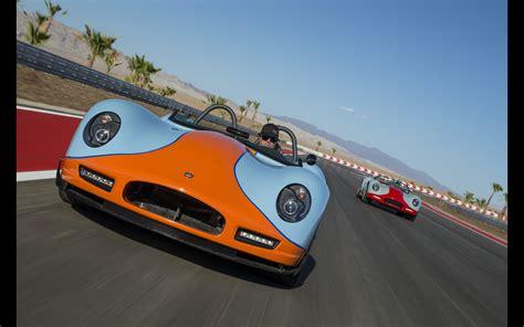 gulf racing wallpaper 2013 lucra lc470 gulf racing race supercar gw wallpaper