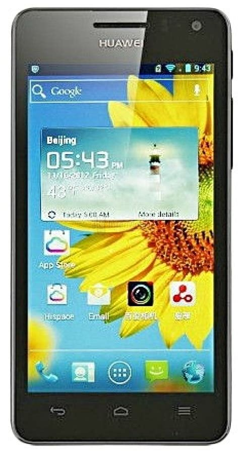huawei mobile driver huawei k3806 z driver assexcellent