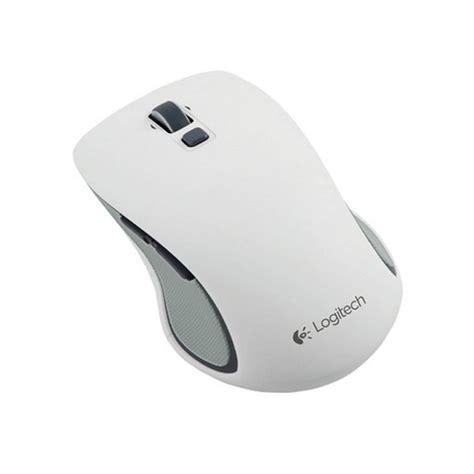 Logitech Wireless Mouse M560 logitech wireless mouse m560 white ebuyer