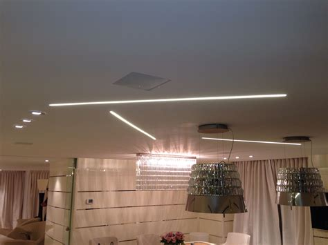 cool kitchen lighting linear lighting miami linear