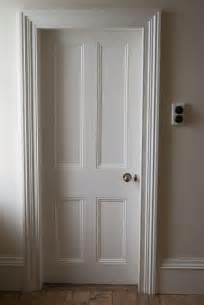 new interior doors for home best 25 door handles ideas on