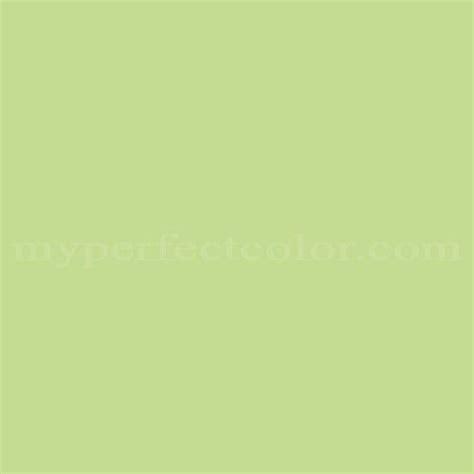muralo t925 crisp celery match paint colors myperfectcolor my house matching paint
