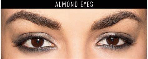 Eyeliner Bawah Mata tips membingkai eyeliner sesuai bentuk mata popbela