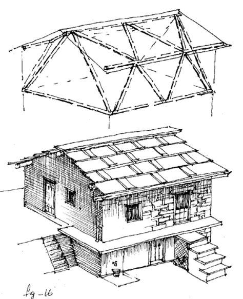 larry baker house plans kerala house design plans