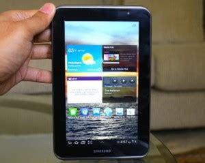 Tablet Samsung Android Yang Murah tiga samsung android murah andri java tetap terhubung saat sedang mobile
