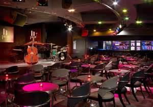 Living Room New York Jazz Jazz Club De L Etoile Select