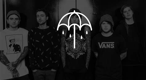 Bantal Bring Me The Horizon That S The Spirit Bmth07 Bantal Sofa Mobil review bring me the horizon that s the spirit nubi