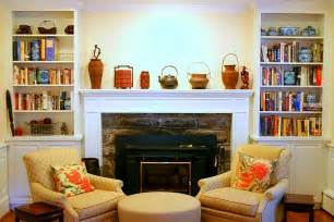 Design For Fireplace Mantle Decor Ideas Corner Fireplace Decorating Ideas House Experience