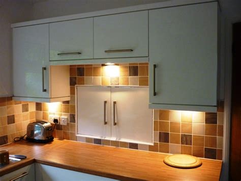 Kitchen Serving Hatch Doors by Kitchen Design Chorley Kitchen Design Fitting Testimonials