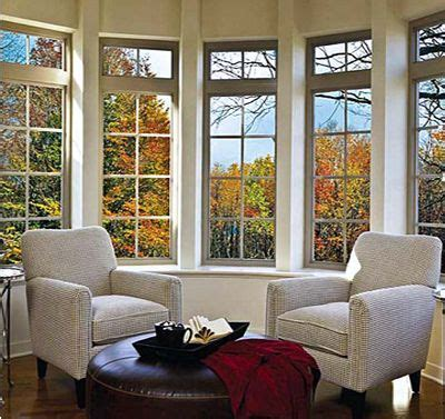 house window glass replacement cost 81 best images about windows on pinterest vinyls windows and doors and window