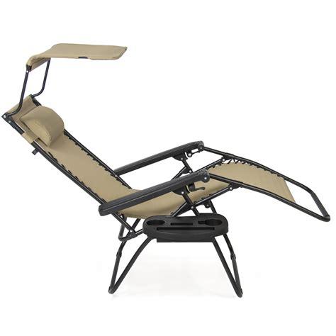 hale zero gravity recliner anti gravity chair large anti gravity chair zero