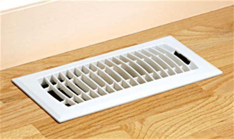 bathroom register white vent cover plastic air diffuser