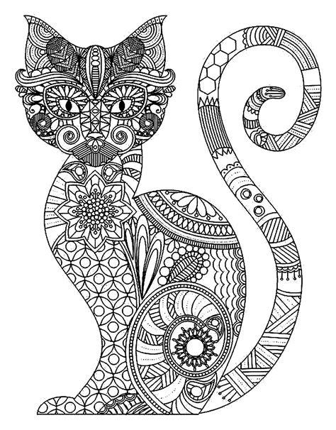 coloring book untuk dewasa mewarnai gambar binatang untuk dewasa terbaru mewarnai