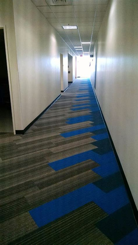 commercial carpet ideas  pinterest commercial carpet tiles shaw commercial carpet