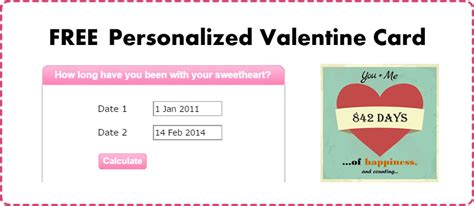 printable valentines card for him best homemade boyfriend gift ideas romantic cute and