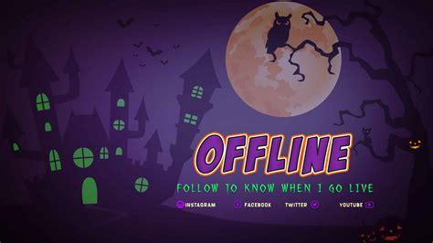 house design games offline house design games offline 28 images 28 100 house